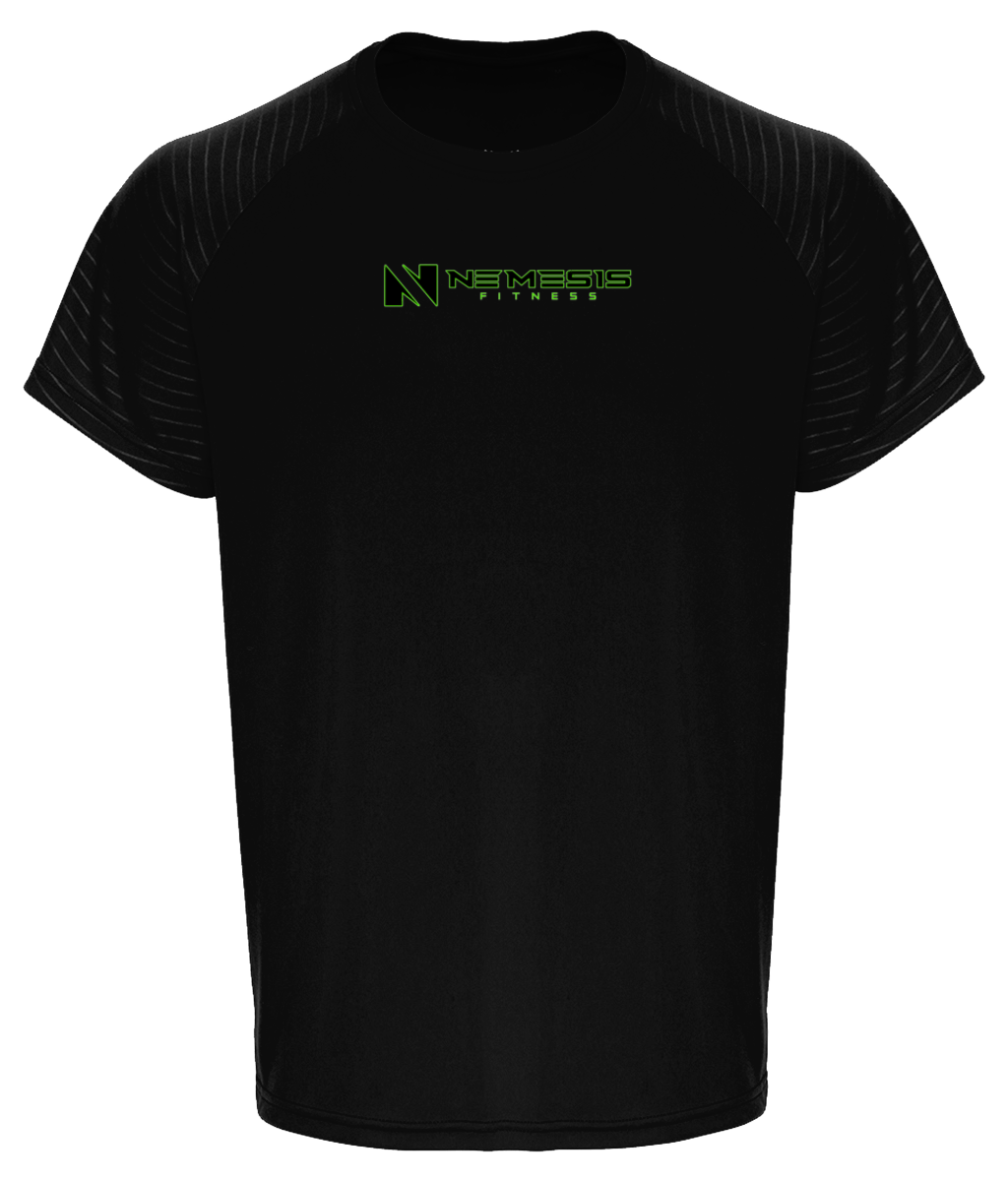 Nemesis Performance Tee