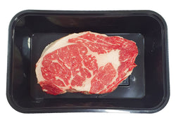 Beef Ribeye Steak (est 0.300 kg)