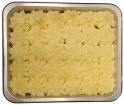 SHEPHERDS PIE FAMILY PACK(est1.100KG)