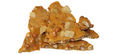 Pineapple Scorpion Pepper Peanut Brittle