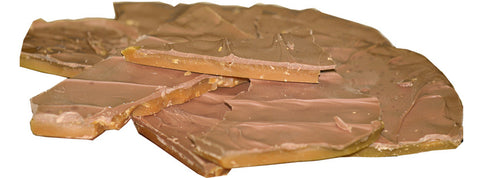 Olde English Toffee Plain