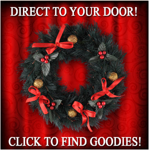Gifts direct to your door!