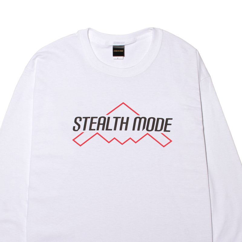 STMD&Plane Long - StealthMode