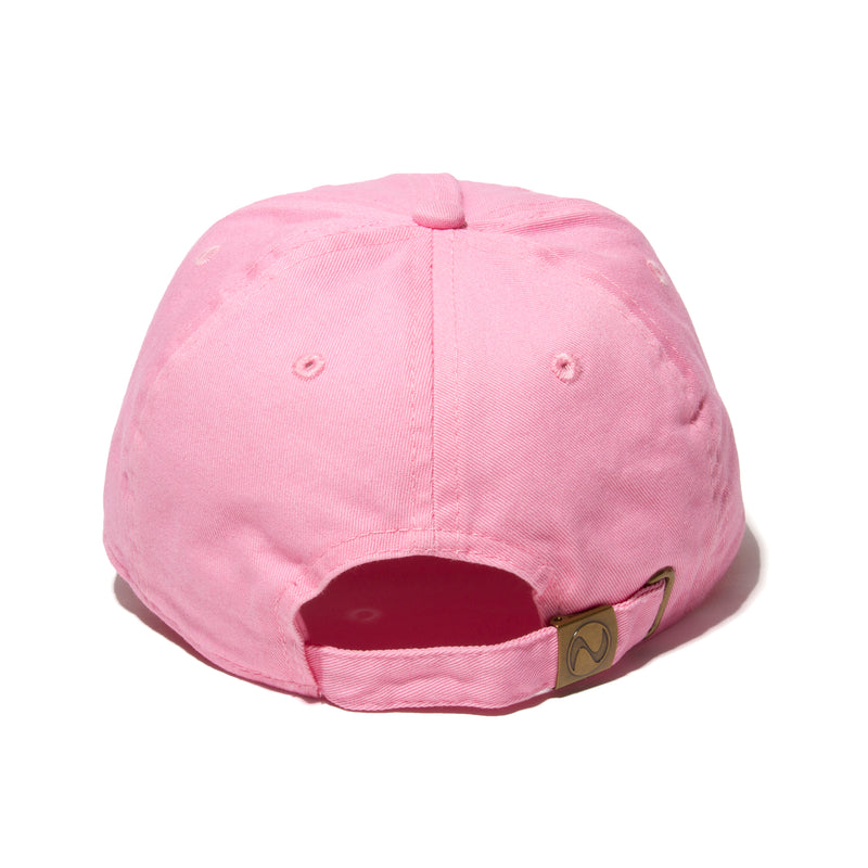 Plane Line Cap - pink - StealthMode