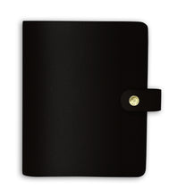 Load image into Gallery viewer, NEW Carpe Diem Personal Planners!!