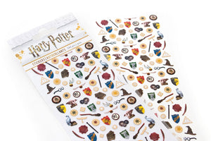 Harry Potter™ Micro Stickers