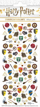 Load image into Gallery viewer, Harry Potter™ Micro Stickers