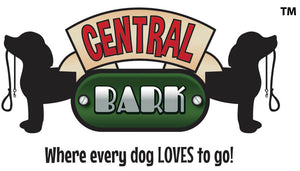 Central Bark Limited