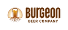Burgeon Beer Company