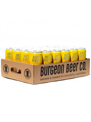 Juice Press Hazy IPA - Case Shipping