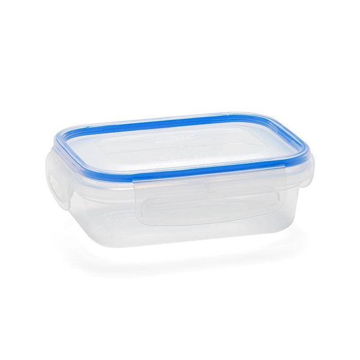 Recipiente rectangular Super Sello 700 ml