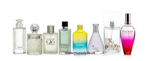 cheap perfume fragrance online