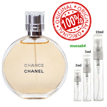 Load image into Gallery viewer, CHANEL CHANCE Eau de Parfum Spray