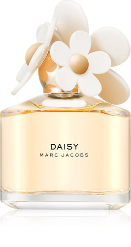 Marc Jacobs Daisy Women's Perfume EDT - Mussab