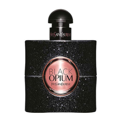 YSL Yves Saint Laurent Black Opium EDP - Mussab