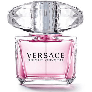 Versace Bright Crystal EDT - Mussab