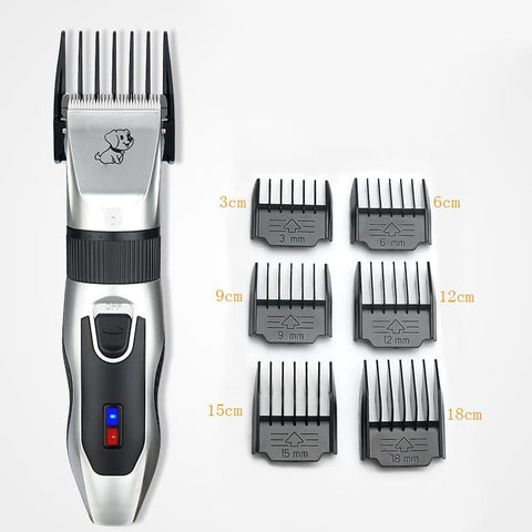 Ihrtrade,Pet Supplies,SMH0209,Best dog grooming clippers for home use,Best dog grooming kit