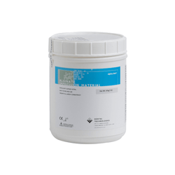 Alpha-Dent® Alginate Impression Material 1 lb. Can