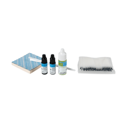 Alpha-Dent® Light Cure Bonding Adhesive Kit