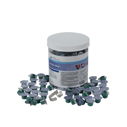 Alpha-Pro® Prophy Paste