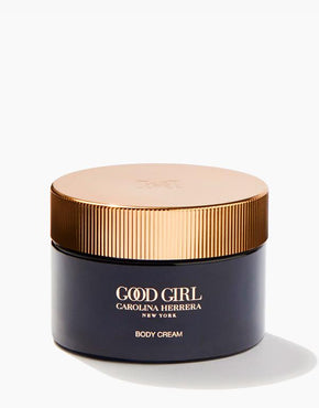 Hidratante Corporal CH Good Girl 200 ml