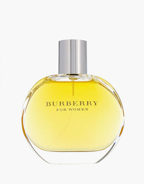Perfume Burberry For Women 100 ml