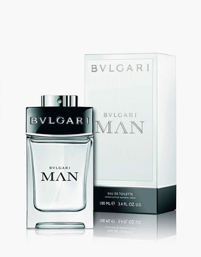 Perfume Bvlgaria Man 100 ml