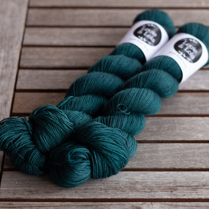 Merino Nylon Sock - O'Reilly's