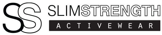 SlimStrength ActiveWear