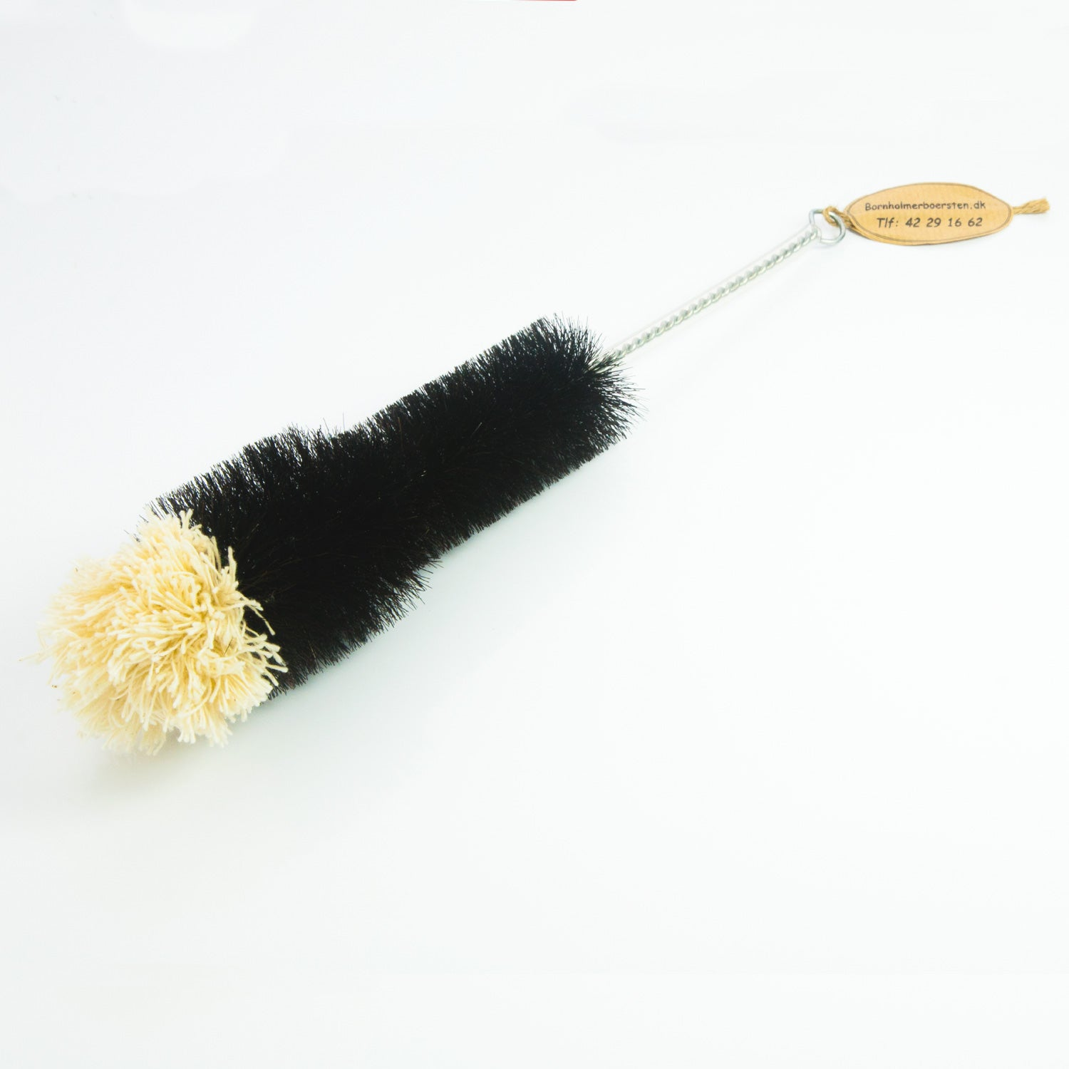Cleaning-brush for Trinity Vase Midi
