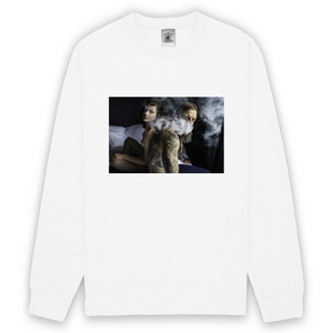 Collection Harold Hermann - 3 - SWEAT-SHIRT UNISEXE - WUI20