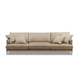 Load image into Gallery viewer, Tanner Sofa - Deep
