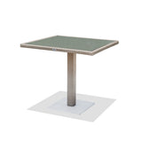 Load image into Gallery viewer, Brafta Square Bistro Dining Table