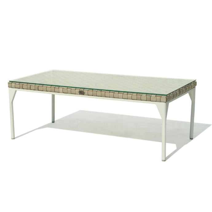 Brafta Rectangular Coffee Table