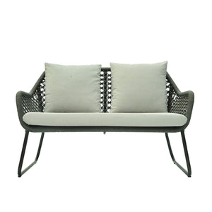 Moma Loveseat