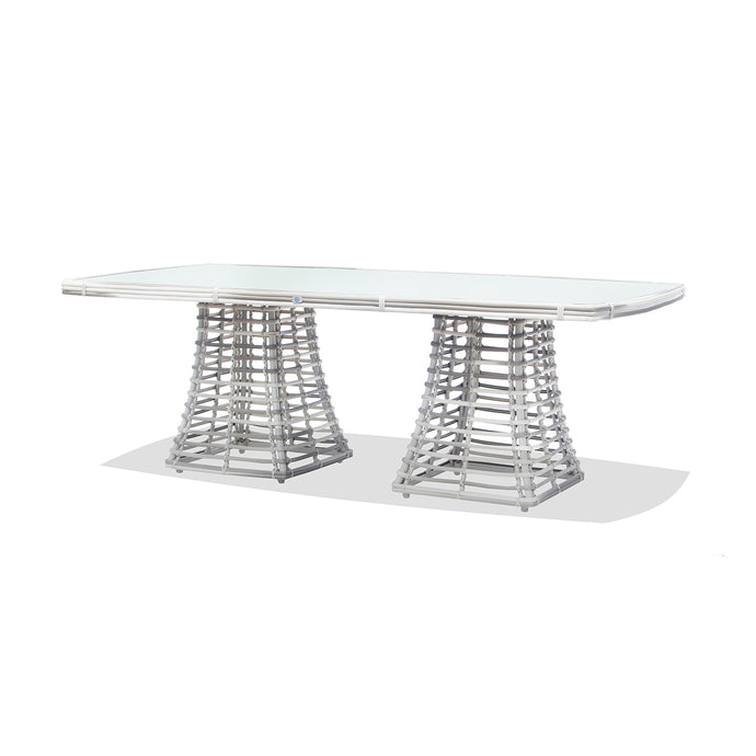 Villa Rectangular Dining Table