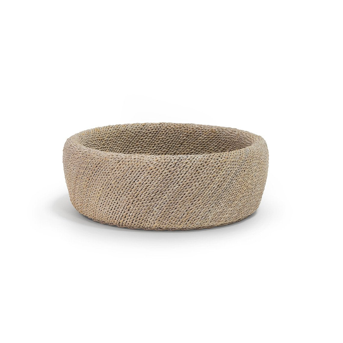 Nia Rope Bowl, Small