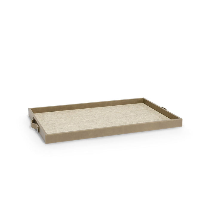 Riviera Tray, Large