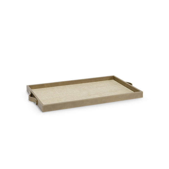 Riviera Tray, Small