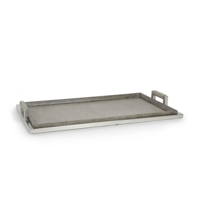 Greenwich Tray Rectangular