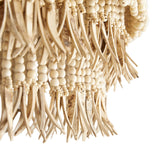 Load image into Gallery viewer, Baja Chandelier - Natural