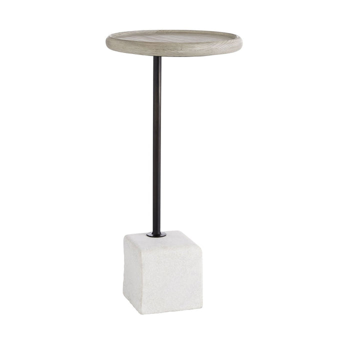 Davies Accent Table