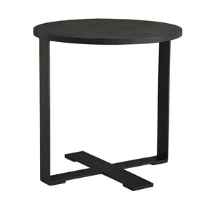 Ramiro End Table