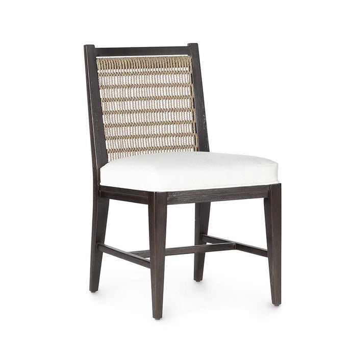 Marino Side Chair