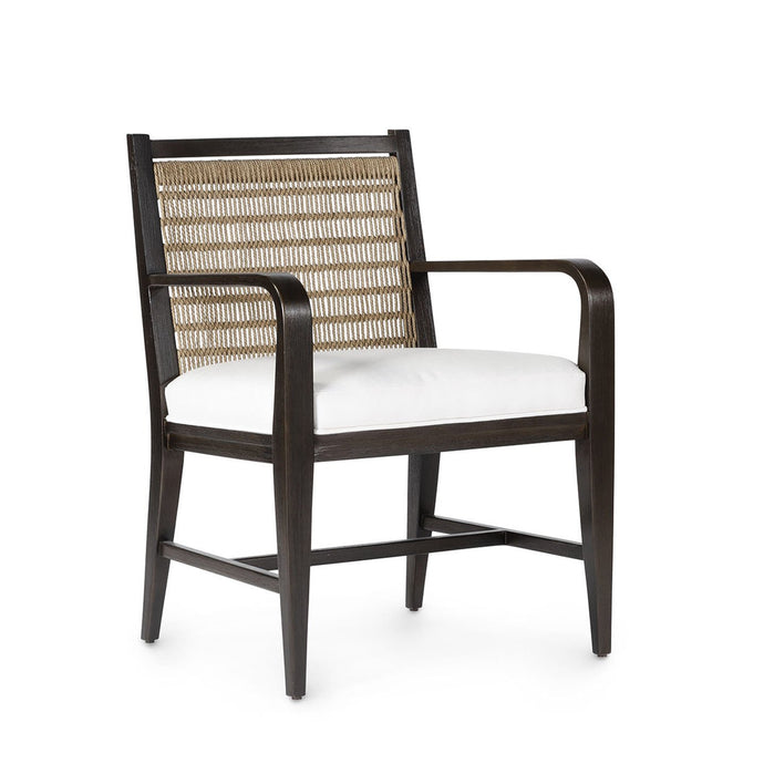 Marino Arm Chair