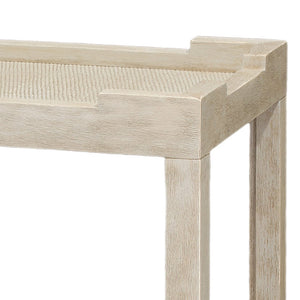 Bay Tree Console Table