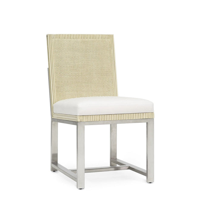 Harrison Side Chair