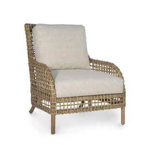 Aries Lounge Chair