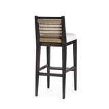 "Load image into Gallery viewer, Marino 24"" Counter Barstool"
