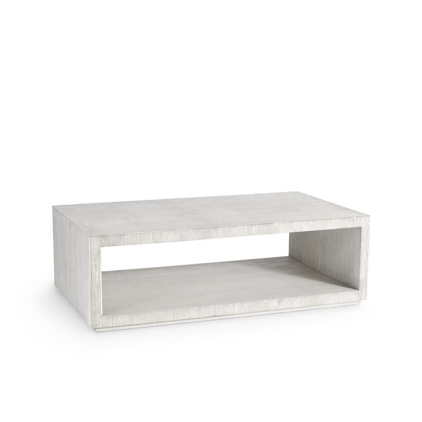 Jm Onshore Coffee Table